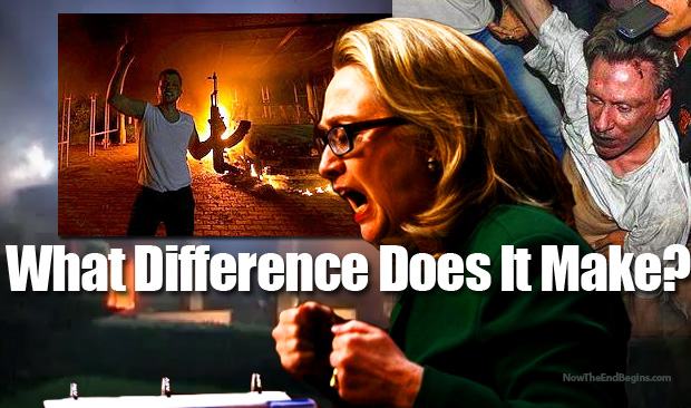 hillary-clinton-what-difference-does-it-make-benghazi-dead-americans-911.jpg