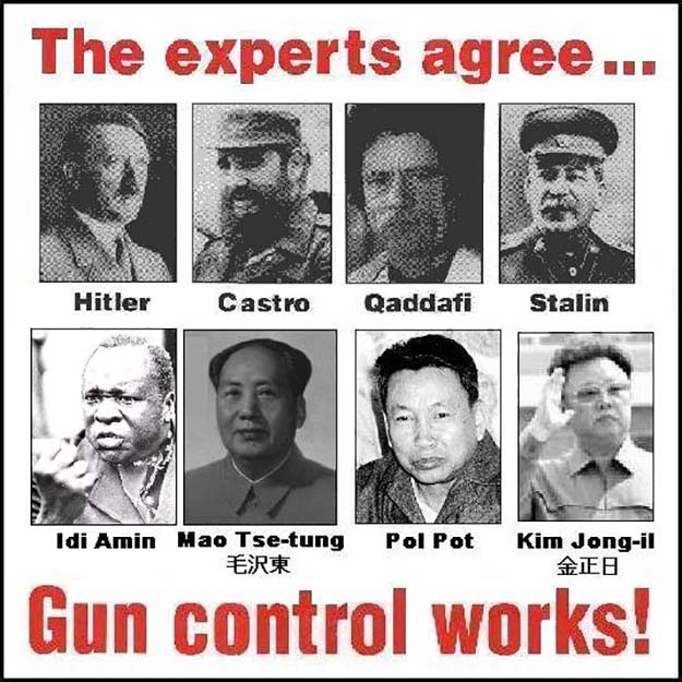 hillary-gun-laws-2.jpg
