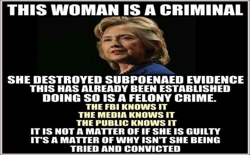 hillary_criminal.jpg