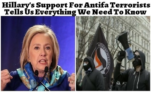 hillary_support_terrorists.jpg