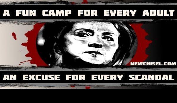 hillary_tyrant_camp.jpg