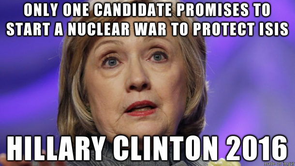 hillary_wants_americans_dead_to_protect_isis.png