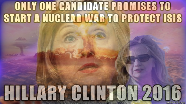 hillary_wants_war_to_protect_isis.png