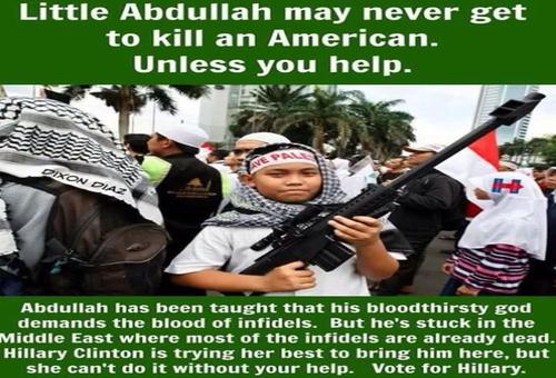 http://allnewspipeline.com/images/hillarys_terrorists.jpg