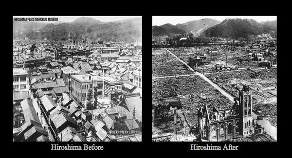 hiroshima_before_and_after.jpg