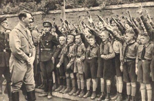 hitler_youth.jpg