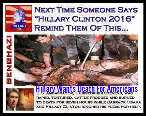 hitlery_wants_death_for_americans.jpg