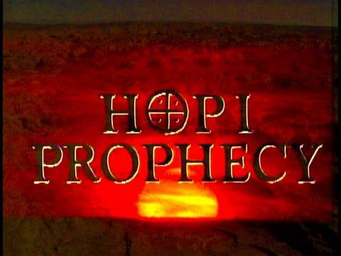 hopi_prophecy.jpg
