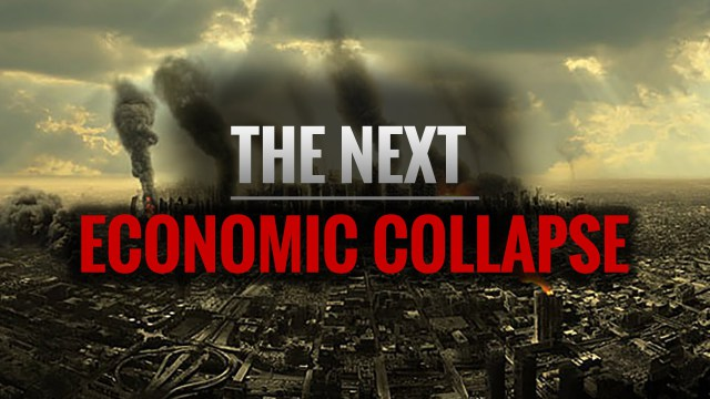 how-the-next-economic-collapse-u.jpg