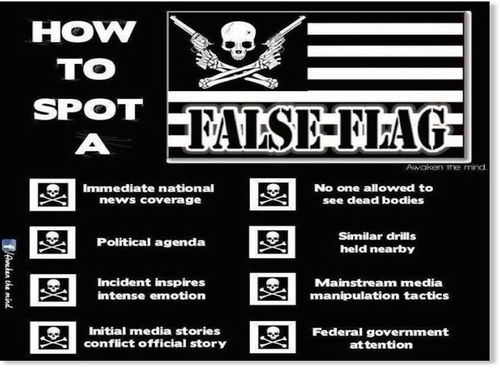 how_to_spot_a_false_flag.jpg