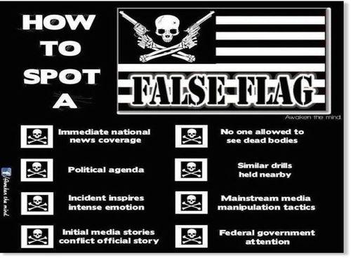 how_to_spot_a_false_flag.jpg