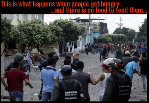 hungry_in_venezuela.png
