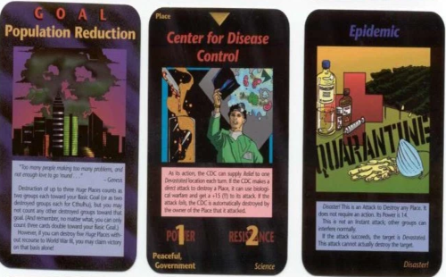 illuminati_card_game_pandemic_pop_reduction.png