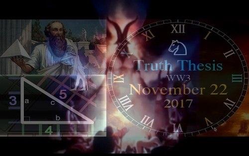 illuminati_numerology.jpg