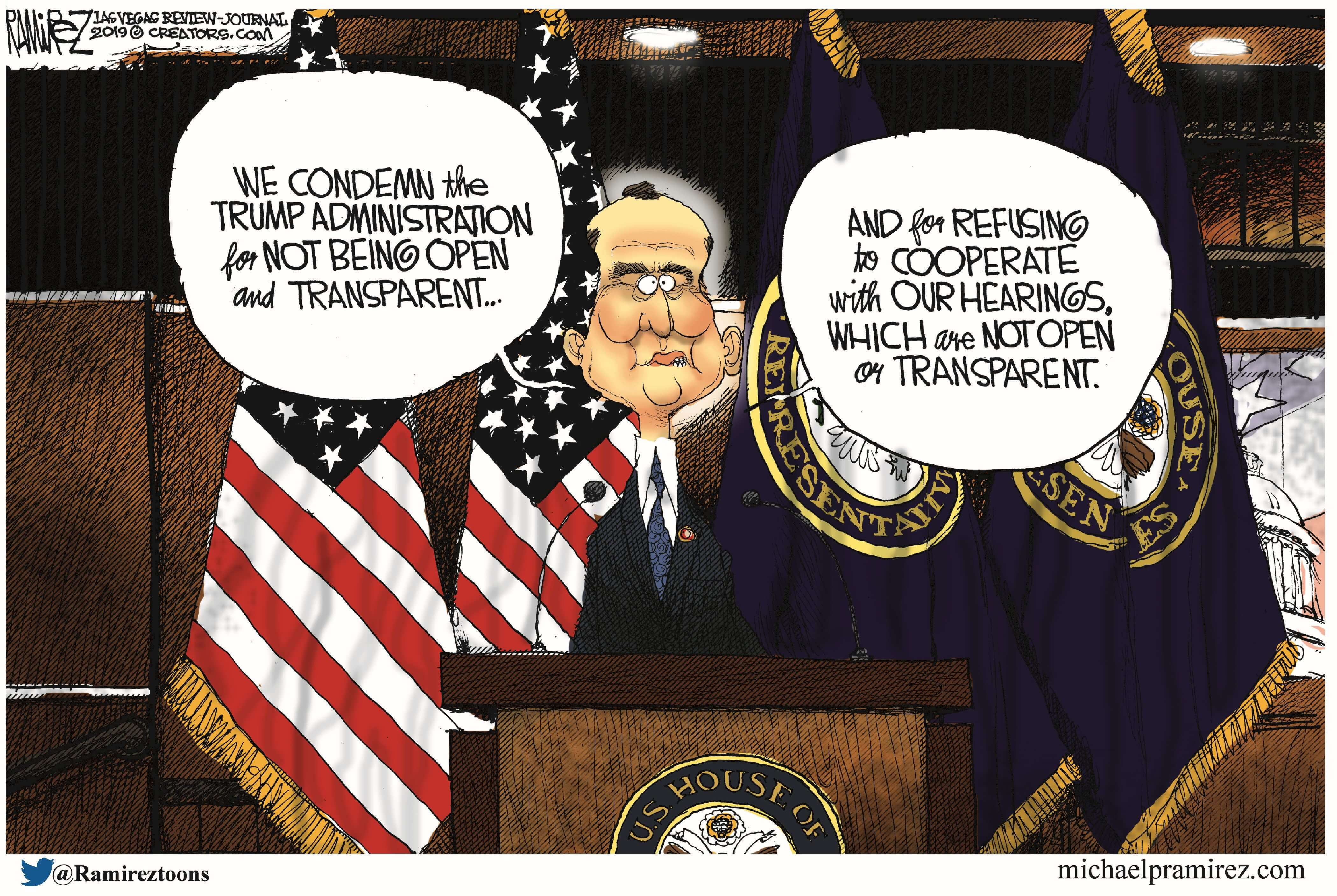 impeachfever1.jpg