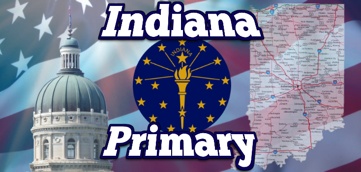 indiana-primary.png