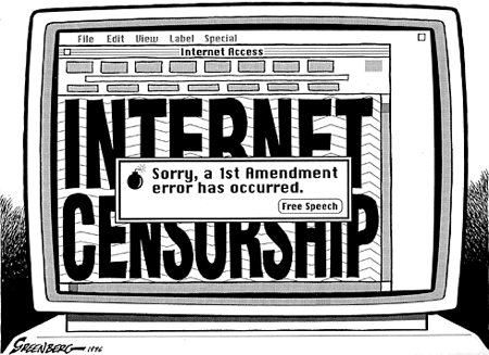 internet-censorship.png