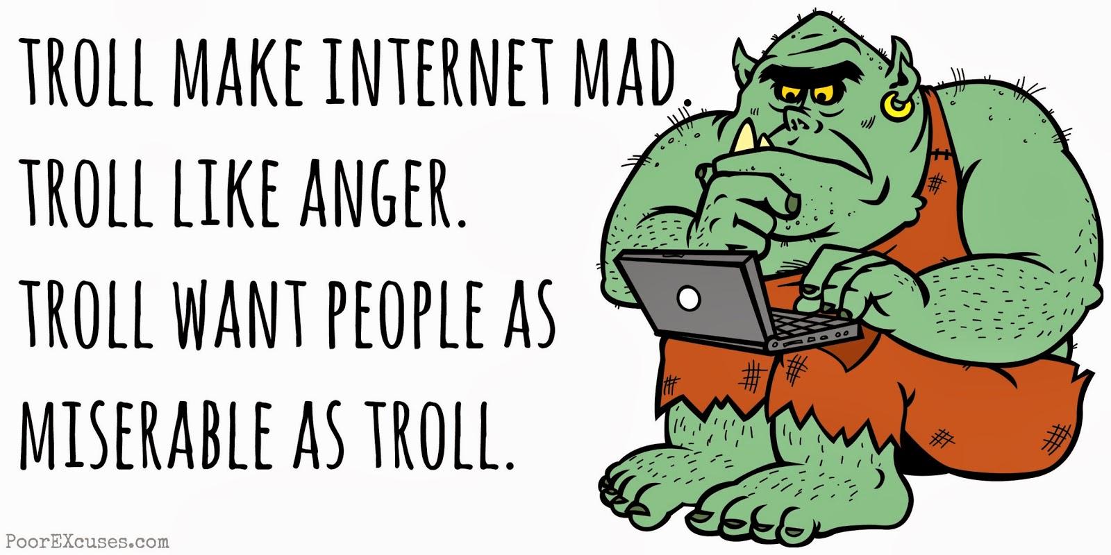 internet-troll-1.jpg