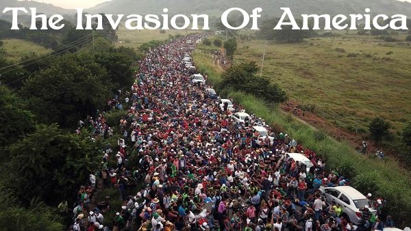 invasion_of_America.jpg