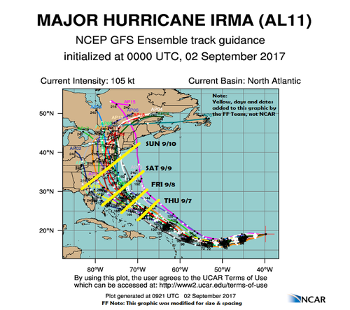 irma_track_foots.png