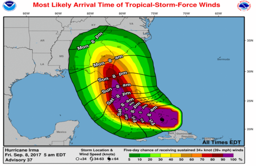 irma_winds_coming.png