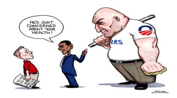 irs_thugs.png
