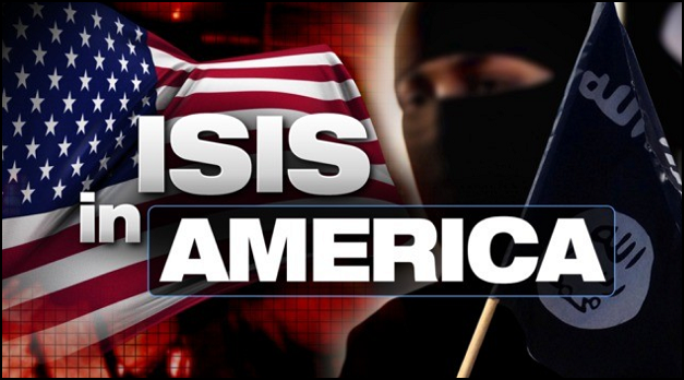 isis-in-america-12-resized.png