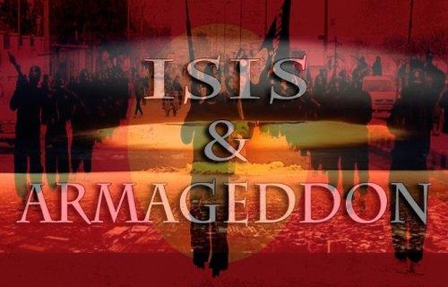 isis_armageddon.jpg