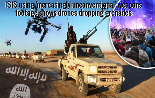 isis_drone_bombs.jpg