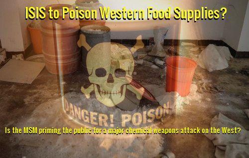 isis_threat_food.jpg