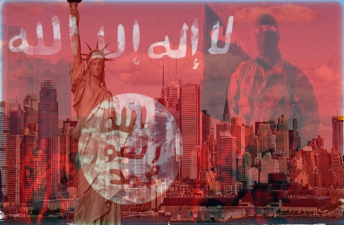 isis_threatens_nyc.jpg