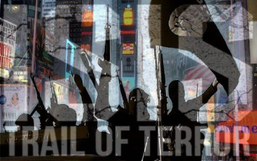 isis_trail_of_terror_in_America.jpg