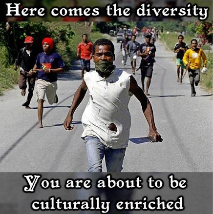 islam-diversity-greyenigma.png