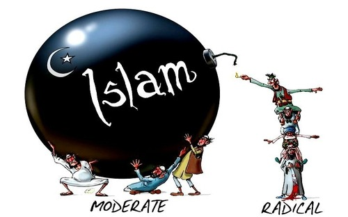 islam_moderate_radical.jpg