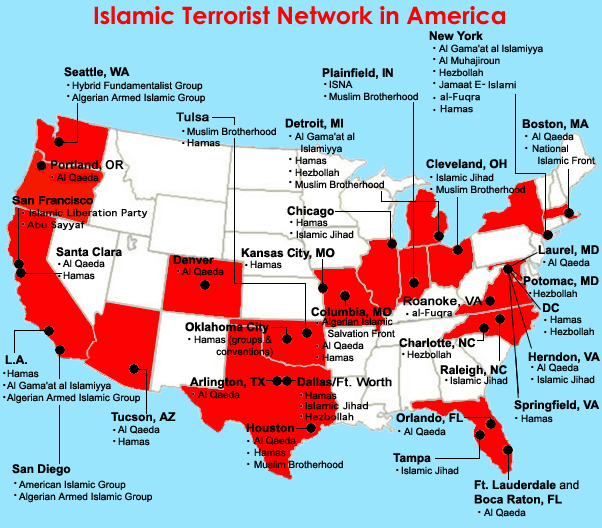 islamic-terrorist-network-in-america-sleeper-cells.jpg