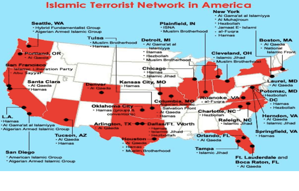 islamic_terror_network.png
