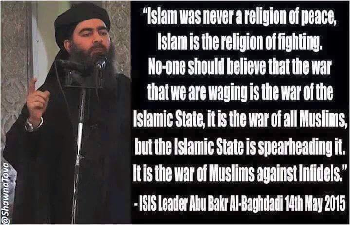http://allnewspipeline.com/images/islamisthereligionofwar11-vi-1.jpg