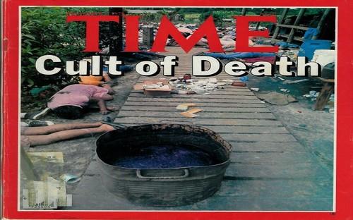 jones_cult_of_death.jpg