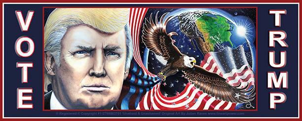 jrp-vote-trump.jpg