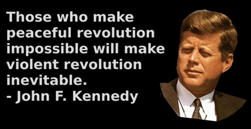 kennedy-quote.jpg