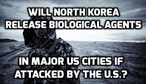 kim_bioweapons_in_us_cities.jpg