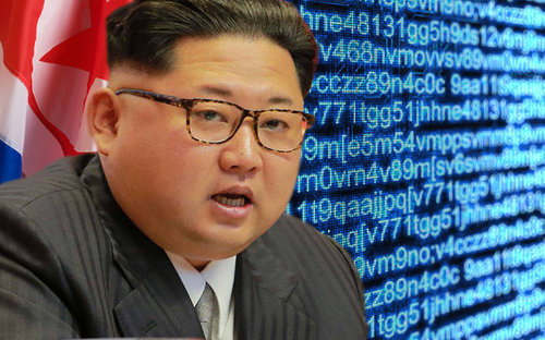kim_coded_message.jpg