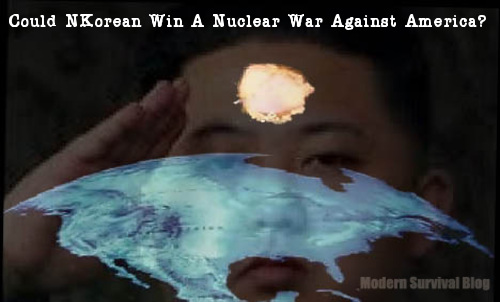 kim_emp_weapon_nuke_war.jpg