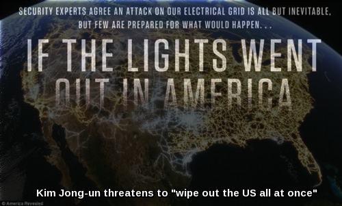 http://allnewspipeline.com/images/kim_lights_out_America.jpeg