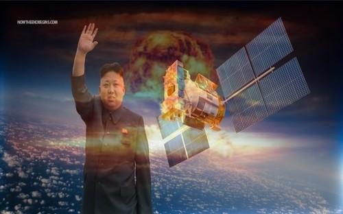 kims_emp_satellites.jpg