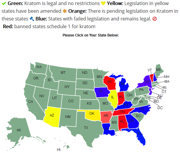 kratom_legality_map.PNG