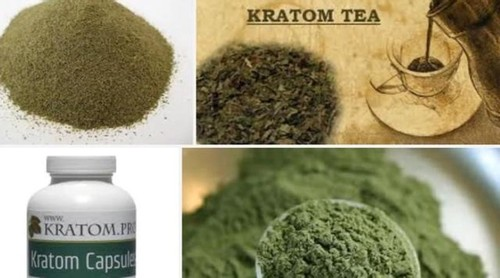 kratom_tea_and_supplements.jpg
