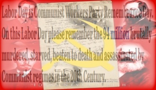 labor_day_slaughtered.jpg