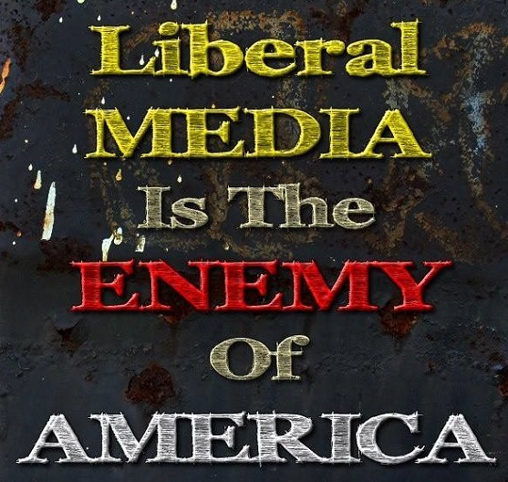 liberal-media-is-the-enemy-of-America.jpg