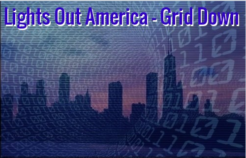 lights_out_America_grid_down.PNG